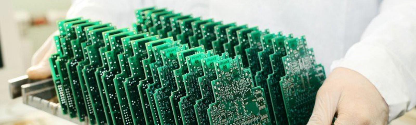 Управление hardware-продуктом: путь тяжелых компромиссов - 1