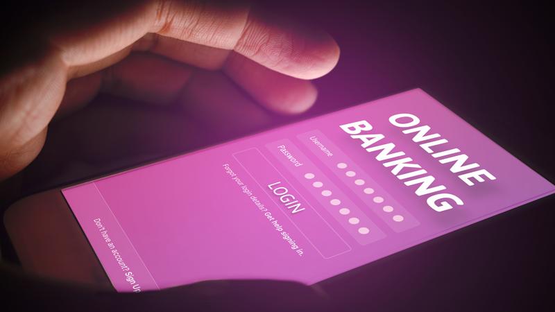 IoT в банке - 5