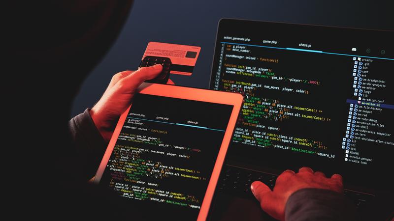IoT в банке - 6