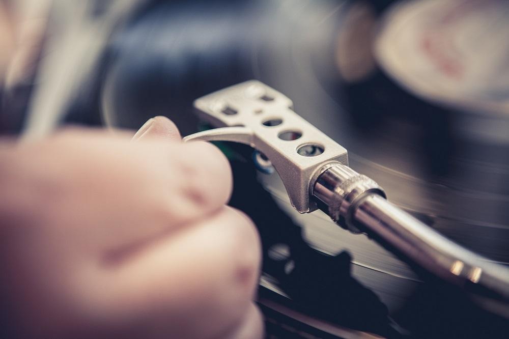 Что Beatles, Radiohead, Doors и другие музыканты взяли у классических композиторов - 1