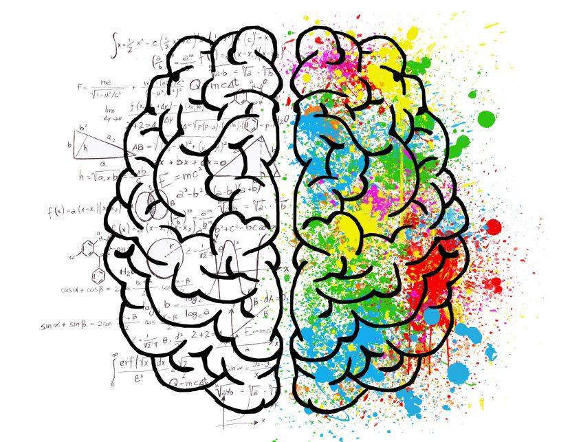 Машинное обучение и анализ данных: разбор программы обучения и основные проблемы - 1