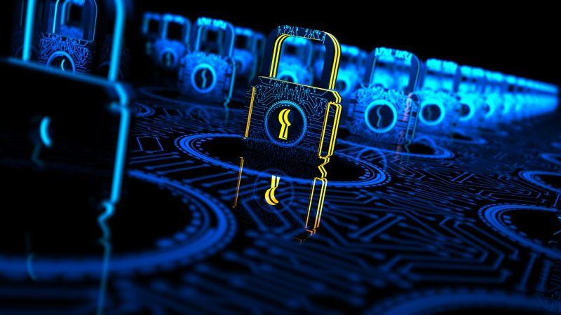 Новая микроархитектура процессоров Intel: быстро, но не бесплатно - 3