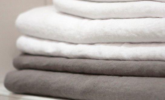 Ученые рассказали, как часто нужно стирать постель