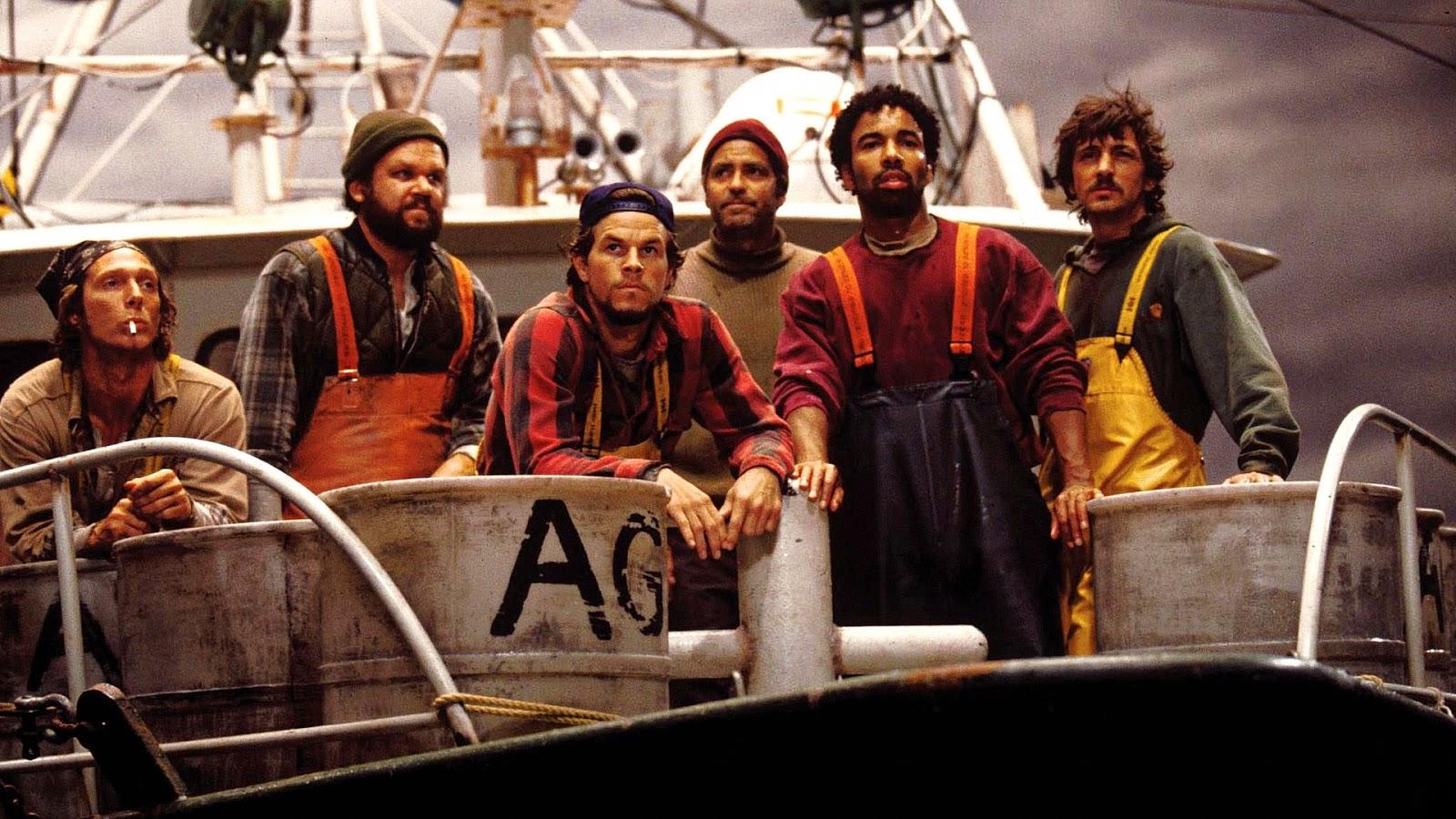 Вторая волна ФЗ-54: подводные камни онлайн-фискализации - 7