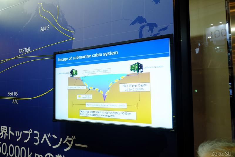 NEC expo 2017 - 41