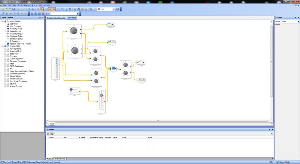 iMX6ULL. Переход к процессорным модулям - 6