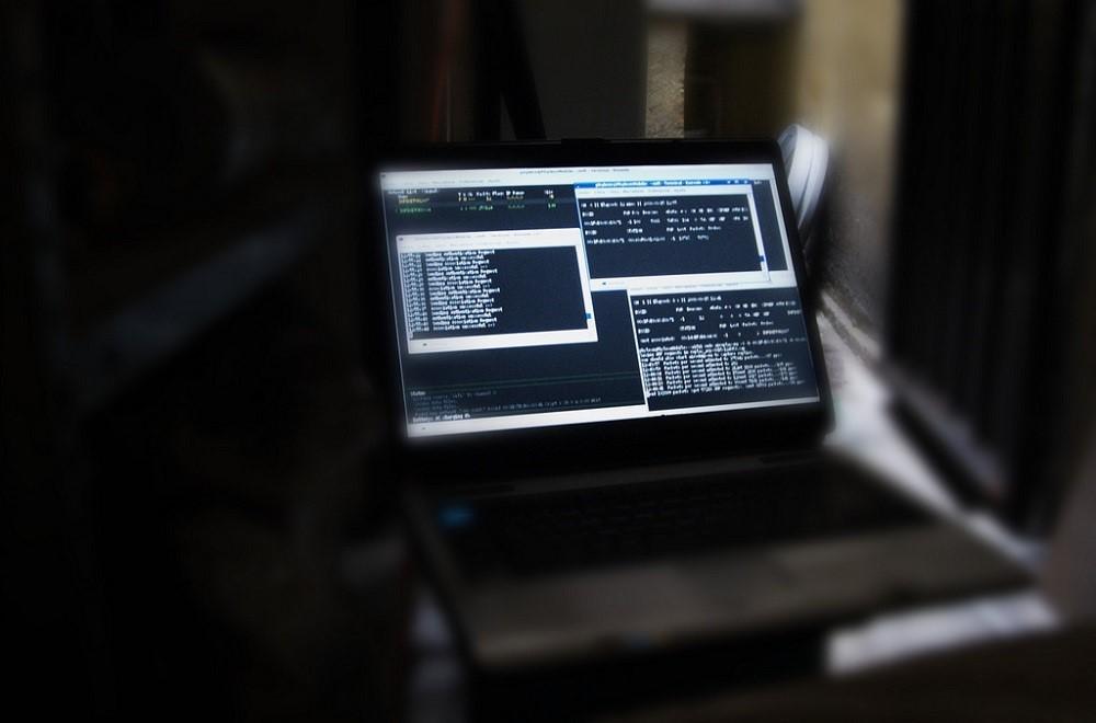 «Интернет стал чуть безопаснее»: комитет IETF утвердил TLS 1.3 - 1