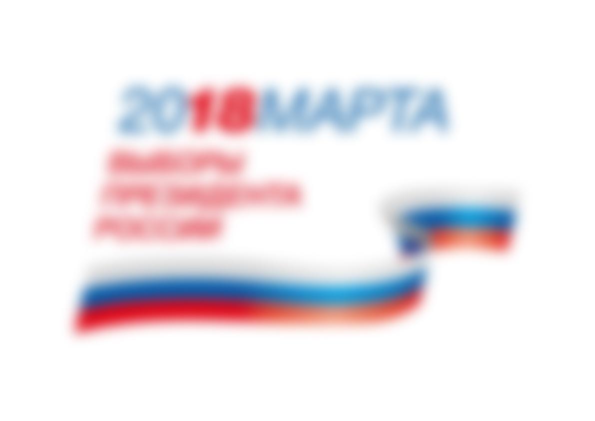Логотип выборов за 37 миллионов VS. за 75 тысяч - 4