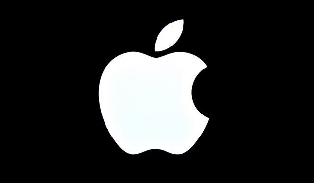 Apple начнет использовать собственные процессоры в компьютерах Mac