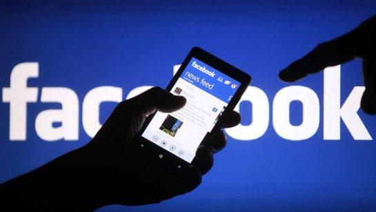 Facebook выпускает инструменты проверки новостей