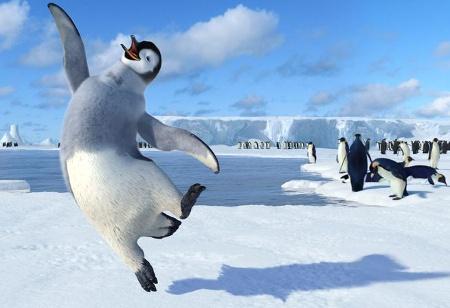 Linux-дистрибутив from scratch для сборки Docker-образов — наш опыт с dappdeps - 4