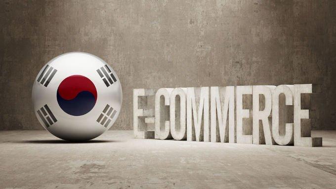 Ежедневно в Корее совершается 22 млн электронных транзакций на сумму $440 млн
