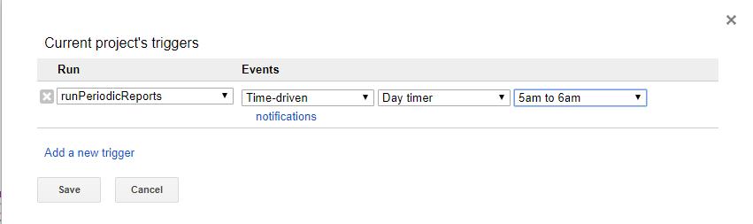 Ищем проблемы с конверсией сайта в Google Spreadsheets - 4