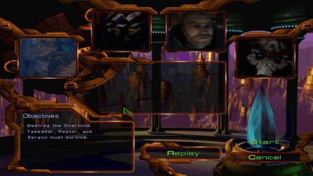 Не просто «Орки в космосе»: разработчики StarCraft рассказывают о наследии игры - 6