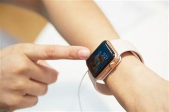 Панели micro-LED будут многократно дороже панелей OLED, так что их можно будет встретить только в самых дорогих вариантах Apple Watch