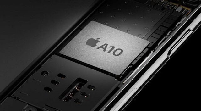 Первый ПК Mac, основанный на процессоре собственной разработки Apple, выйдет на рынок в 2020 году - 1
