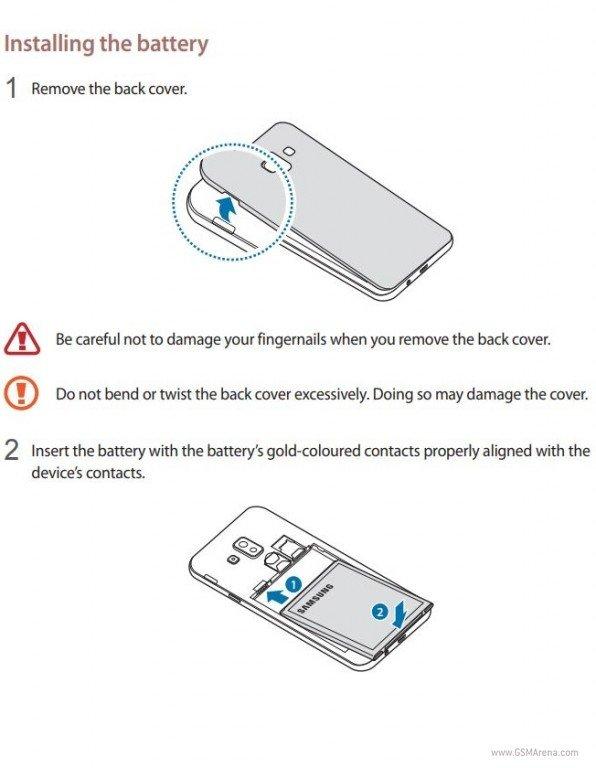 Утечка подтверждает наличие в смартфоне Samsung Galaxy J7 Duo двойной камеры и виртуального помощника Bixby