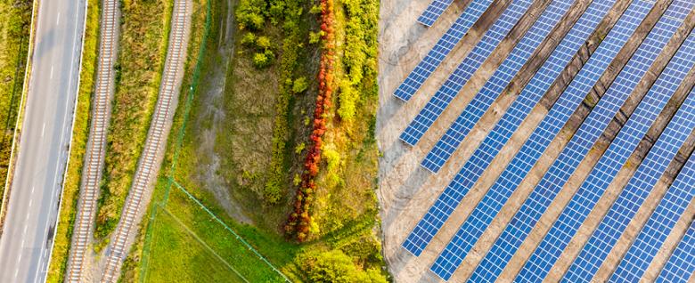 Google полностью перешла на возобновляемые источники энергии, но не так, как вы думаете - 1