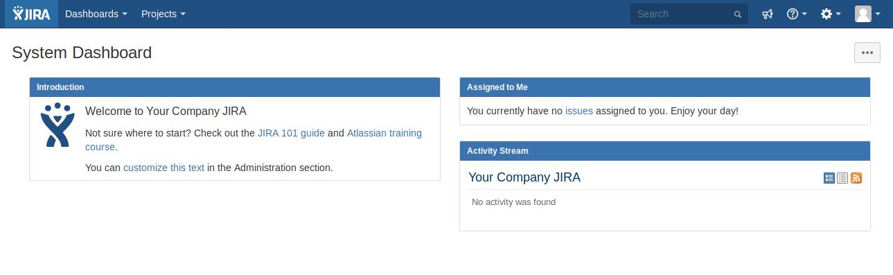 Spring AOP и JavaConfig в плагинах для Atlassian Jira - 2