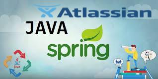 Spring AOP и JavaConfig в плагинах для Atlassian Jira - 1