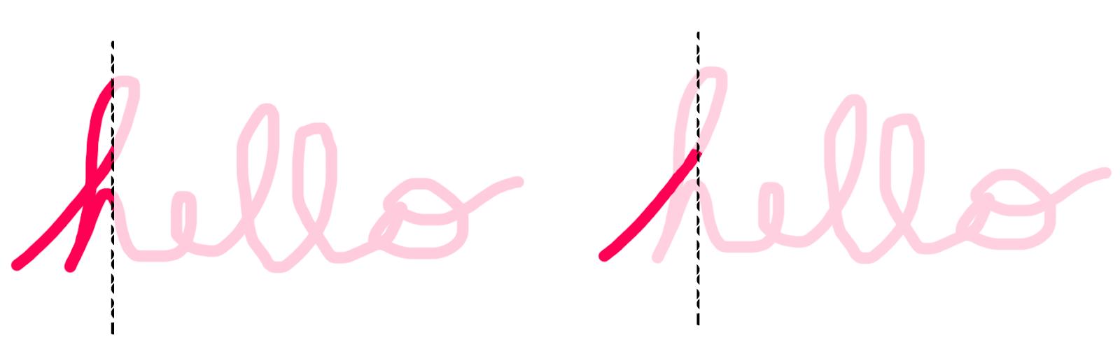 Эксперименты с AR: когда C# встречается с CSS - 4