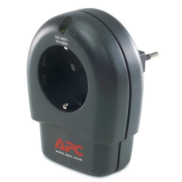 Гигиена электропитания: выбираем сетевые фильтры и стабилизаторы - 11