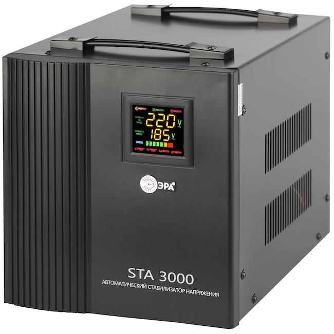 Гигиена электропитания: выбираем сетевые фильтры и стабилизаторы - 21