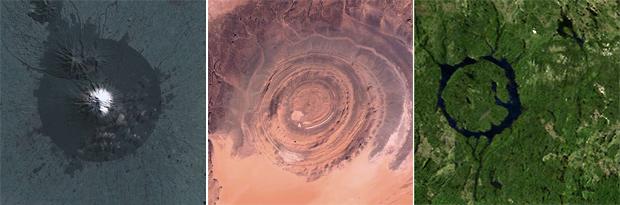 Покажем себя Вселенной: маяки, которые останутся после нашей цивилизации - 7