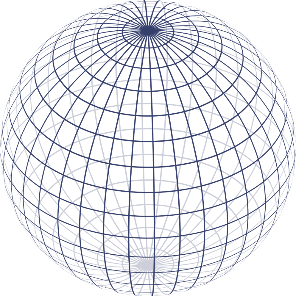 Знакомство с гео-библиотекой S2 от Google и примеры использования - 13