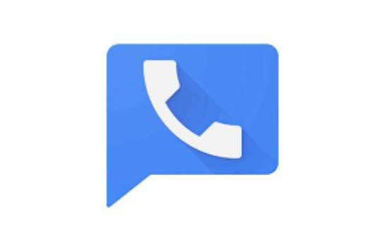 Google Voice открывает тестирование VoIP-вызовов