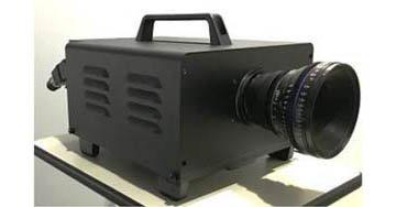 NHK скоро покажет камеру 8K, позволяющую снимать с кадровой частотой 240 к/с