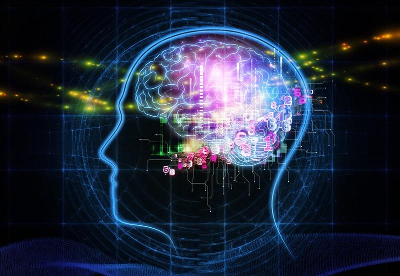 Как музыка влияет на интеллект: популярные мифы и научные гипотезы - 1