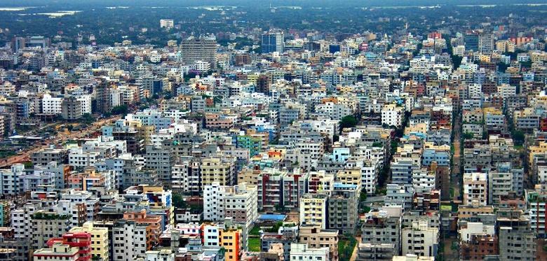 Производство смартфонов Samsung теперь налажено и в Бангладеш - 1