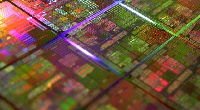 Intel работает над технологией, которая позволит объединять в одном CPU разные процессорные ядра - 1