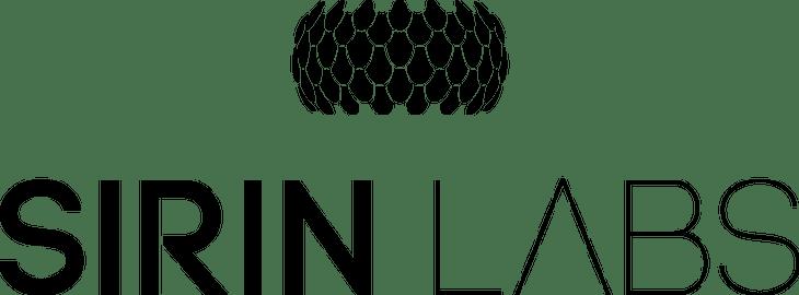 Sirin Labs рассчитывает продать не менее 100 000 своих блокчейн-смартфонов Finney до конца года - 1