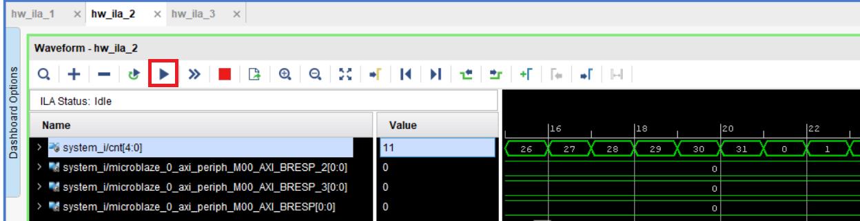 ECO Flow в Vivado или работа в режиме редактирования нетлиста - 125