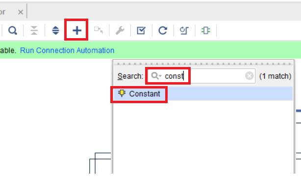 ECO Flow в Vivado или работа в режиме редактирования нетлиста - 27