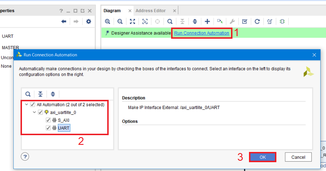 ECO Flow в Vivado или работа в режиме редактирования нетлиста - 32