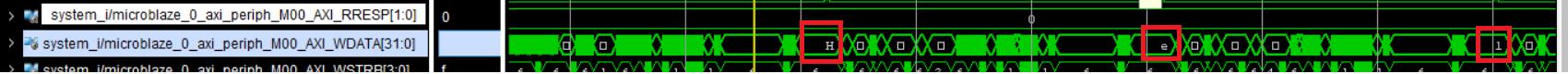 ECO Flow в Vivado или работа в режиме редактирования нетлиста - 80