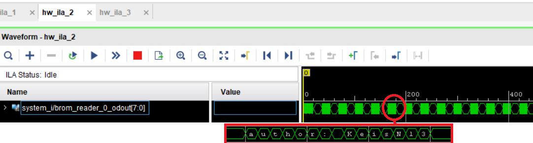 ECO Flow в Vivado или работа в режиме редактирования нетлиста - 81