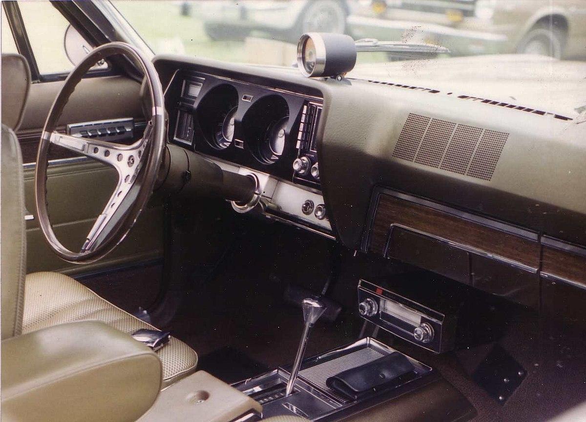 «Highway Hi-Fi»: с чего началась и чем закончилась история проигрывателей пластинок для автомобилей - 2