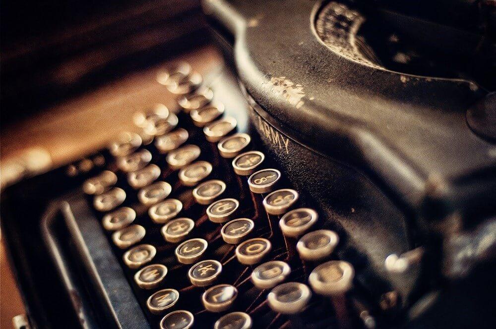 Электронные книги и их форматы: DjVu — его история, плюсы, минусы и особенности - 1