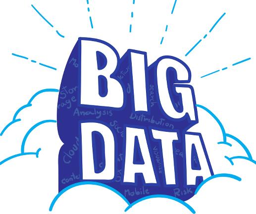 Обзор кейсов интересных внедрений Big Data в компаниях финансового сектора - 2