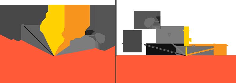 Learn OpenGL. Урок 5.1 — Продвинутое освещение. Модель Блинна-Фонга - 3