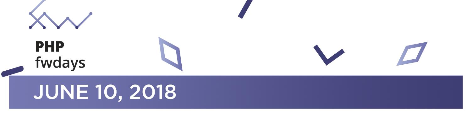 PHP-Дайджест № 128 (25 марта – 8 апреля 2018) - 4