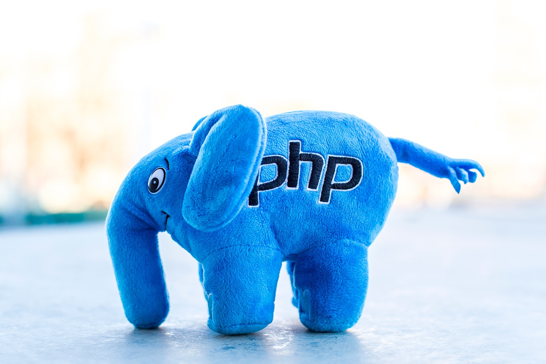 PHP-Дайджест № 128 (25 марта – 8 апреля 2018) - 1