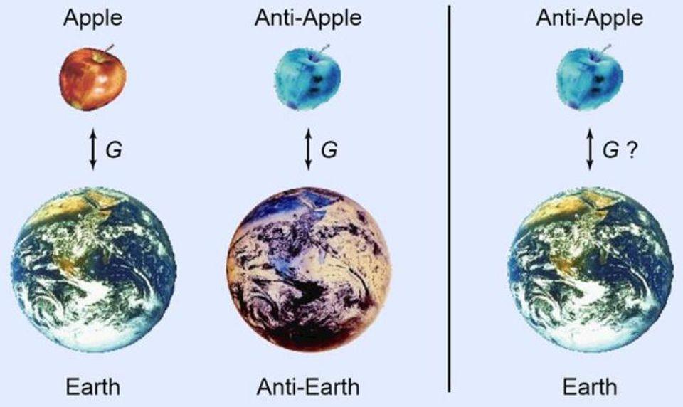 Почему космонавтам недоступна искусственная гравитация? - 9