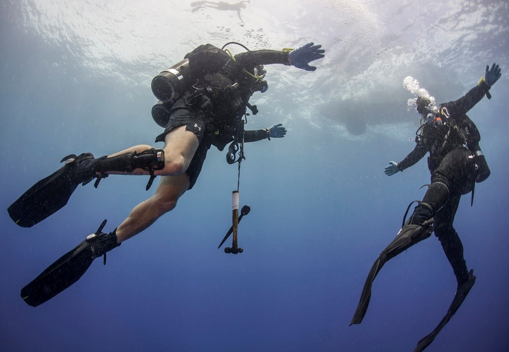«Япония – Гуам – Австралия»: Google прокладывает новый подводный кабель - 2