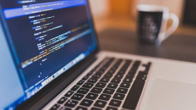 Как программирование влияет на мозг и мышление - 2