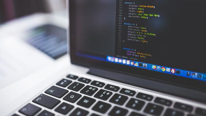 Как программирование влияет на мозг и мышление - 3